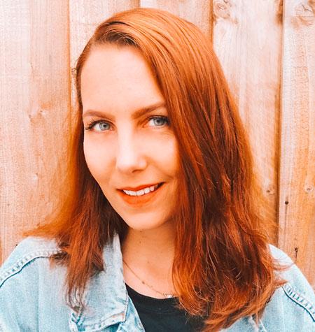 Kathrin Steinbacher