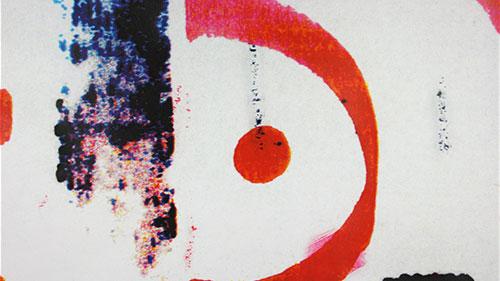CopyVersum - Christoph Uiberacker