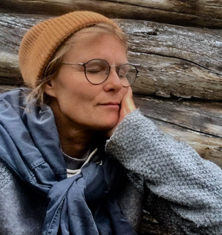 Anita Killi