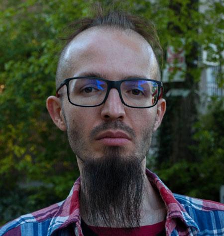 Piotr Kardas
