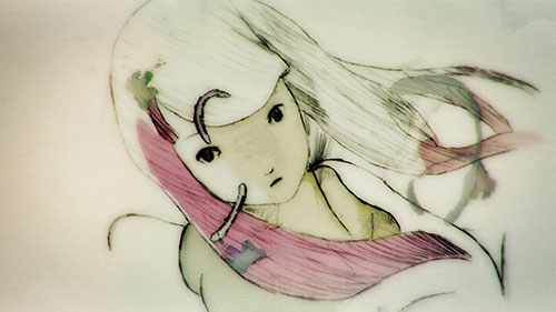 amiinA-sign - Tarafu Otani