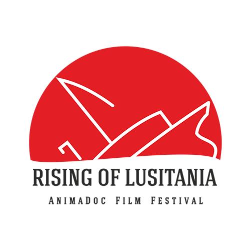 LOGO-RISING-OF-LUSITANIA